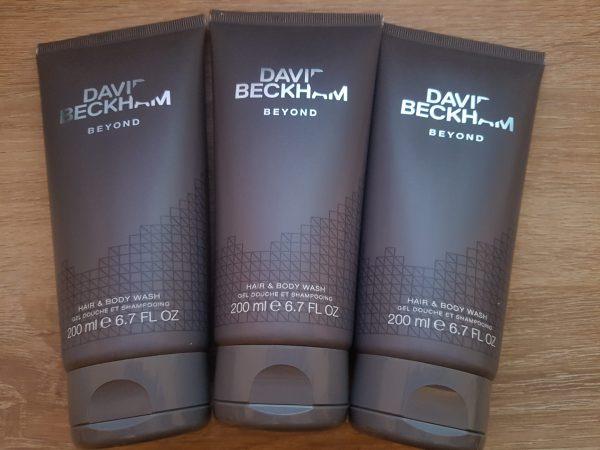 Skin care - H&M
