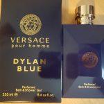 Versace_Dylan_blue_Shower_gel
