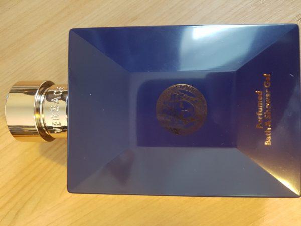 Product design - Cobalt Blue / M