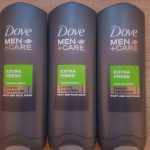 Dove_Men_Extra_Fresh_Shower_gel