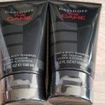 Davidoff_the_game_shower_gel