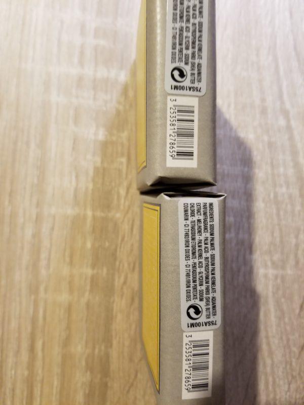 Angle - Product