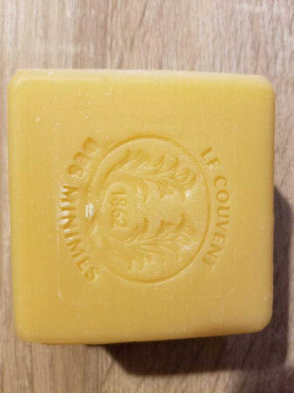 Soap Bar 100g - Montasio