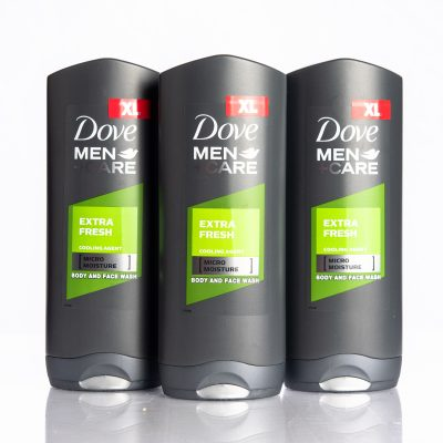 Old Spice - Deodorant