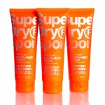Superdry Recharge Shower Gel 250ml