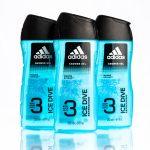Adidas Ice Dive Shower Gel 250ml