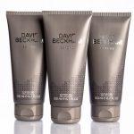 David Beckham Beyond Shower Gel Body Wash for Men 200ml