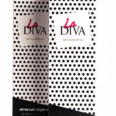 Perfume - National Library of Latvia