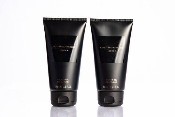 Perfume - Eternity by Calvin Klein 6.7 oz Hair & Body Wash for Men