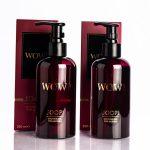 Joop Wow by Joop! Eau De Toilette Spray 2 oz for Women - Perfume