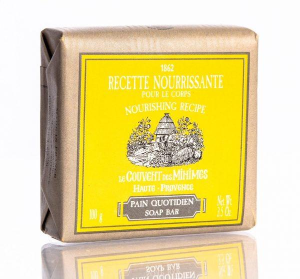 Perfume - Bar Soap