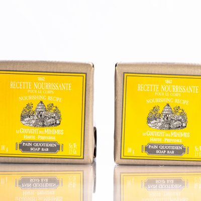 Le Couvent Des Minimes Bar of Soap
