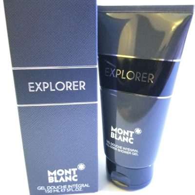 Perfume - BuySoapOnline.com