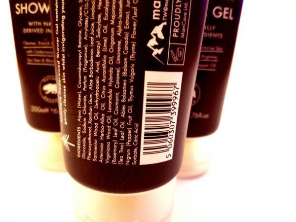 Product - LiquidM Inc.