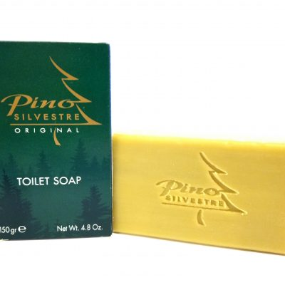 Bar Soap - Soap