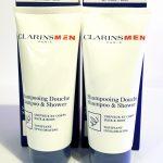 Clarins Men Shampoo
