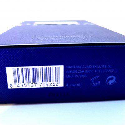 Electronics Accessory - Cobalt Blue / M