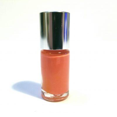 Nail Polish - Product