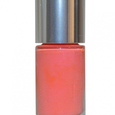 Nail Polish - Clinique A Different Nail Enamel