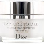 Dior - Dior Capture