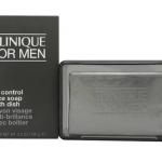 Clinique - Clinique For Men Face Soap