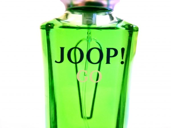 Joop Go EDT 50ml