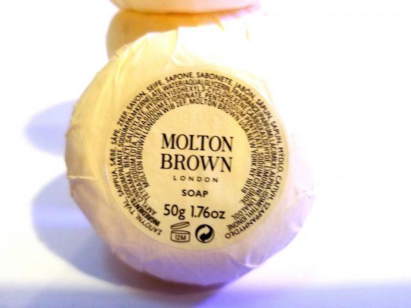 Molton Brown - Molton Brown