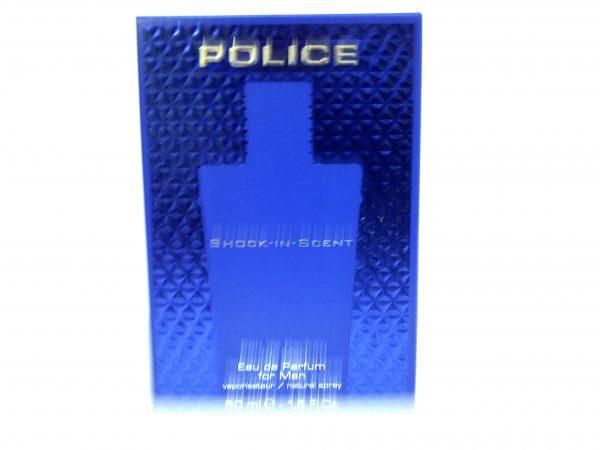 Perfume - Product