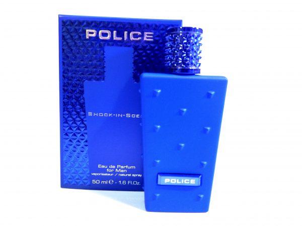 Product design - Perfume