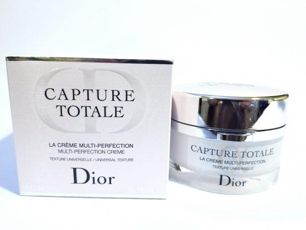Cream - Dior Capture Totale C.E.L.L. Energy Serum