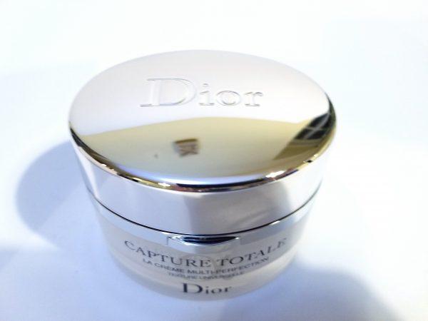 Product design - Cream