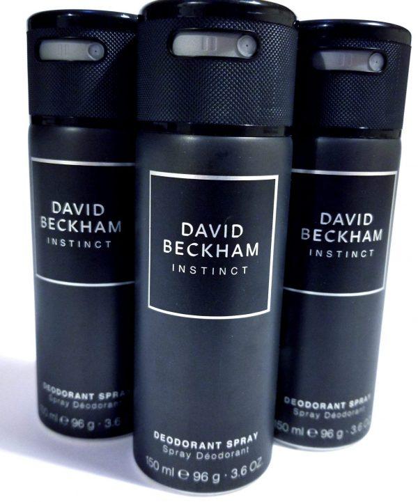 Product design - Deodorant