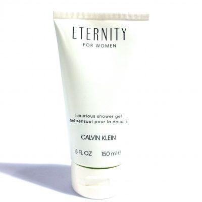 Lotion - Cream