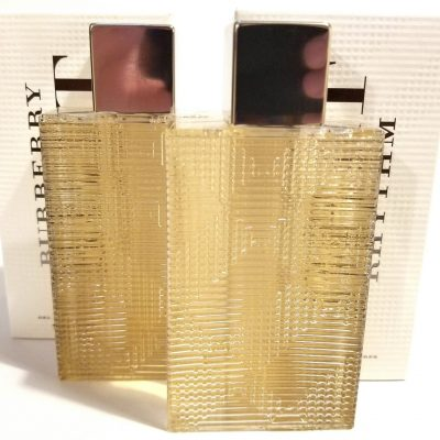Perfume - Shower gel