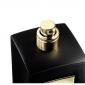Perfume - Giorgio Armani Prive Rose D'Arabie Eau de Parfum Intense