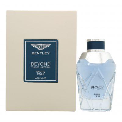 Perfume - Lotion