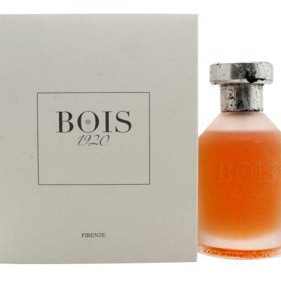Bois 1920 - Perfume