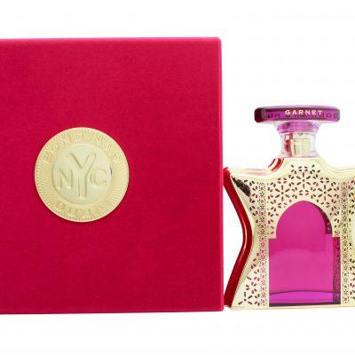 Perfume - Women's Perfume