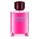 Joop H 2