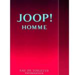 Joop H 3