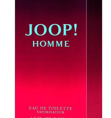 JOOP by Joop! Eau De Toilette Spray - Brand