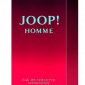 JOOP by Joop! Eau De Toilette Spray - Brand