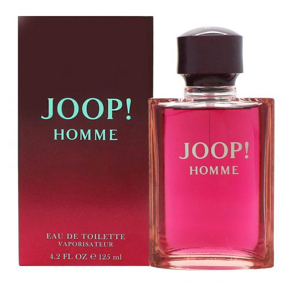 Perfume - JOOP by Joop! Eau De Toilette Spray