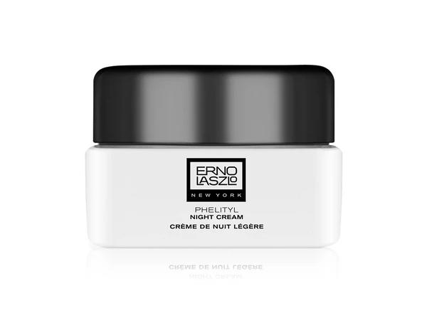 Cream - Product design
