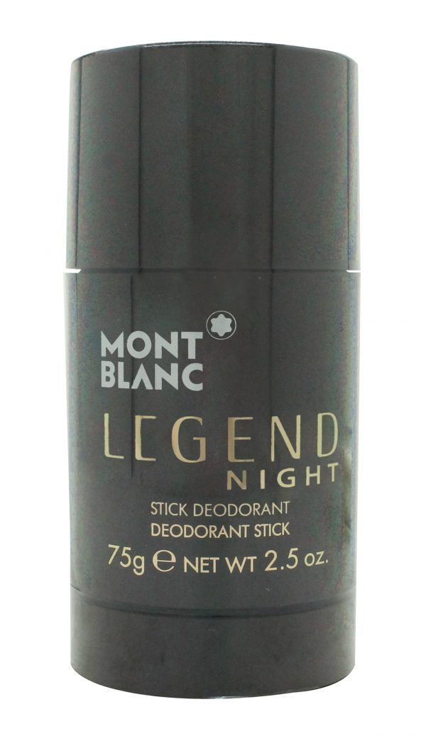 Product - Deodorant