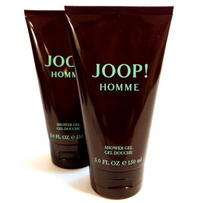 Lotion - Joop! Homme Sport Men's Eau De Toilette Spray