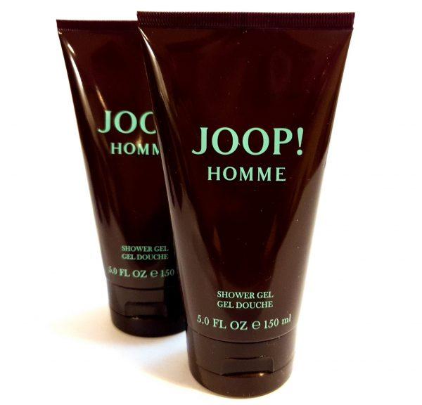 Lotion - Joop! Homme Sport Men's Eau De Toilette Spray