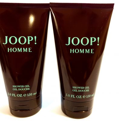 Lotion - JOOP by Joop! Eau De Toilette Spray