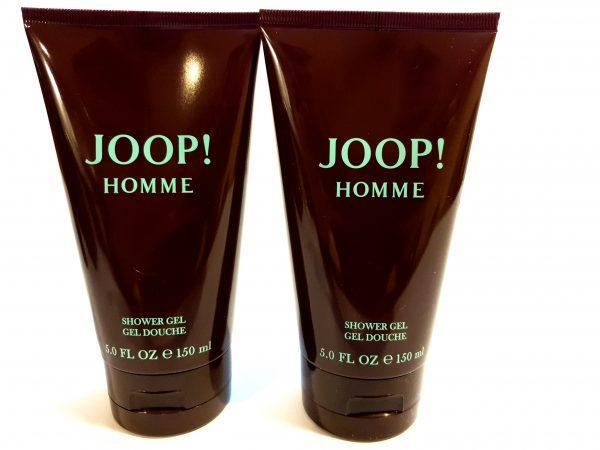 Lotion - JOOP by Joop! Eau De Toilette Spray