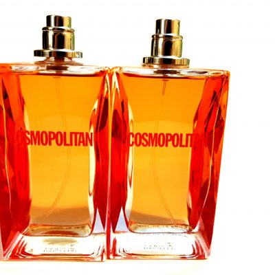 Perfume - Cosmopolitan Eau de Parfum Spray for Her